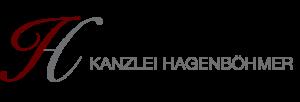 Kanzlei-Hagenboehmer